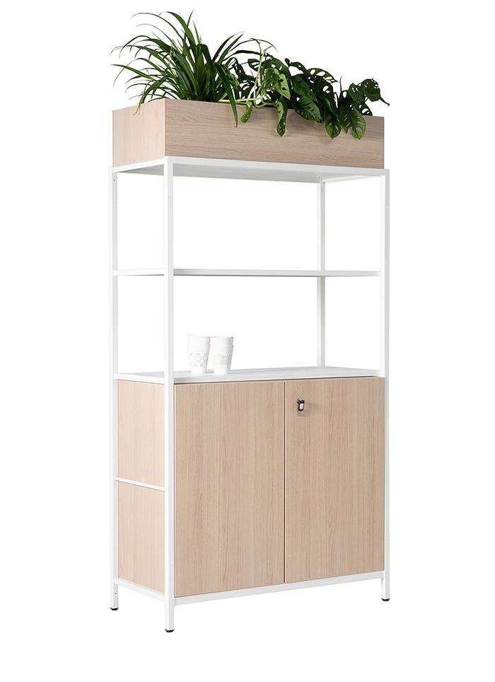 https://vepa.nl/wp-content/uploads/2019/09/Rack-4OH-wit-vrijstaand-decoratie-plantenbak_DSC2697-2.jpg