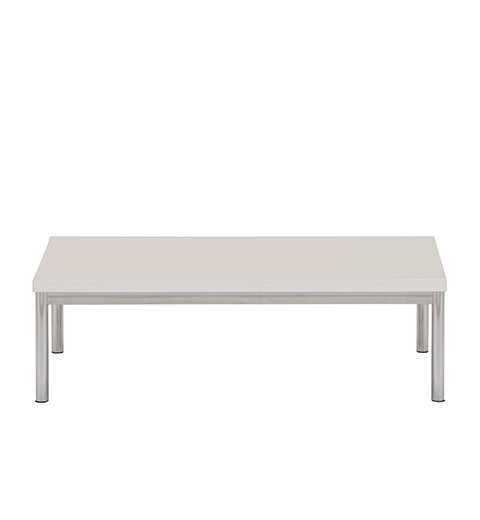 LT30 low table