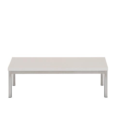 LT30 lage tafel