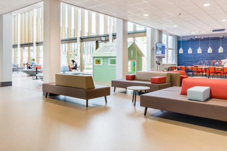 Adm. De Ruyter Ziekenhuis