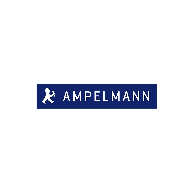 https://vepa.nl/wp-content/uploads/2020/02/Ampelmann-1.jpg