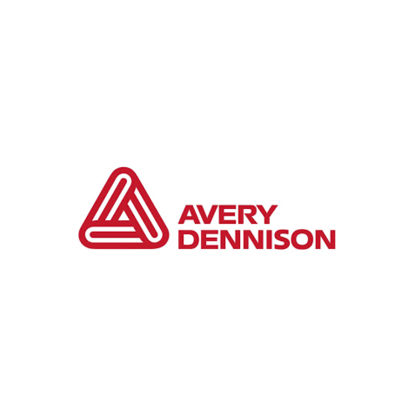 https://vepa.nl/wp-content/uploads/2020/02/Avery-Dennison-1.jpg