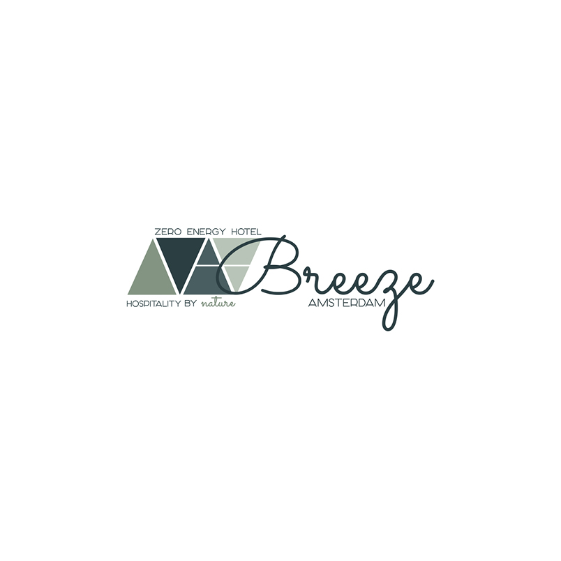 https://vepa.nl/wp-content/uploads/2020/02/Breeze-1.jpg