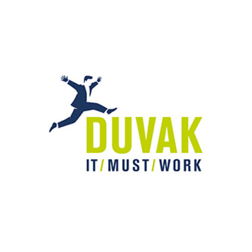 https://vepa.nl/wp-content/uploads/2020/02/Duvak-Automatisering.jpg