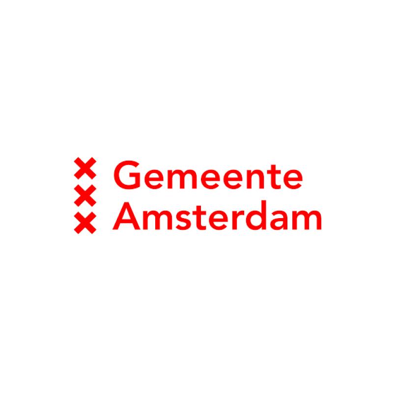 https://vepa.nl/wp-content/uploads/2020/02/Gemeente-Amsterdam-1.jpg