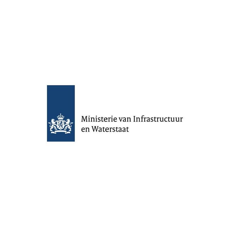 https://vepa.nl/wp-content/uploads/2020/02/Ministerie-1.jpg
