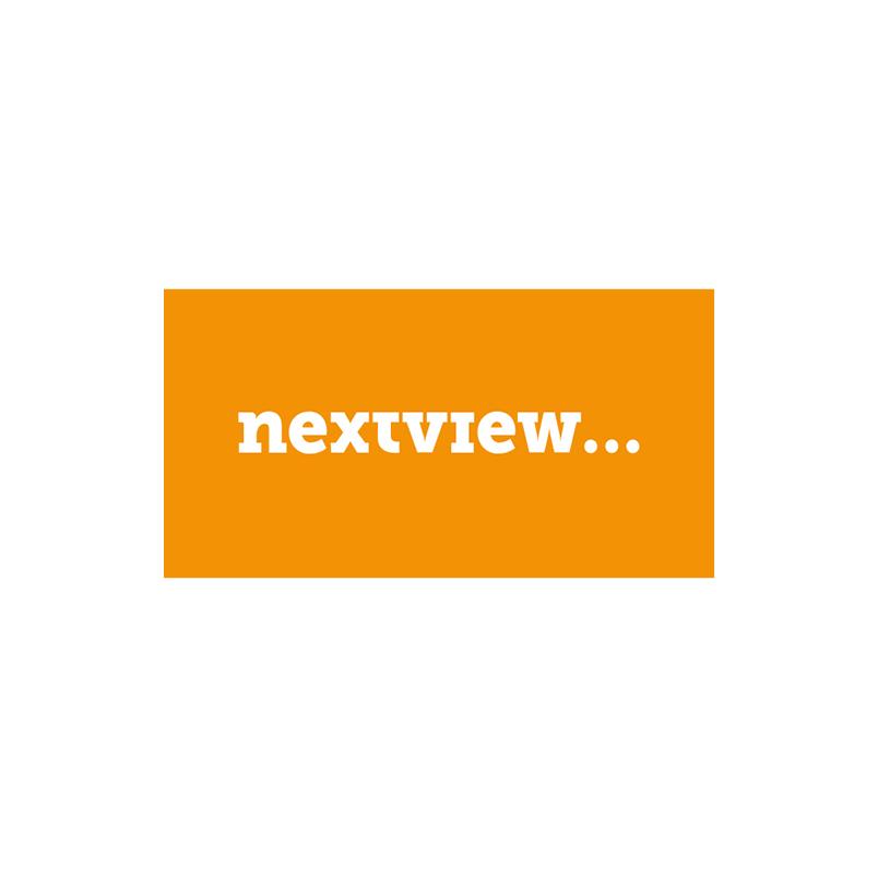 https://vepa.nl/wp-content/uploads/2020/02/Nextview.jpg