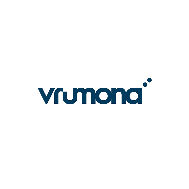https://vepa.nl/wp-content/uploads/2020/02/Vrumona-1.jpg