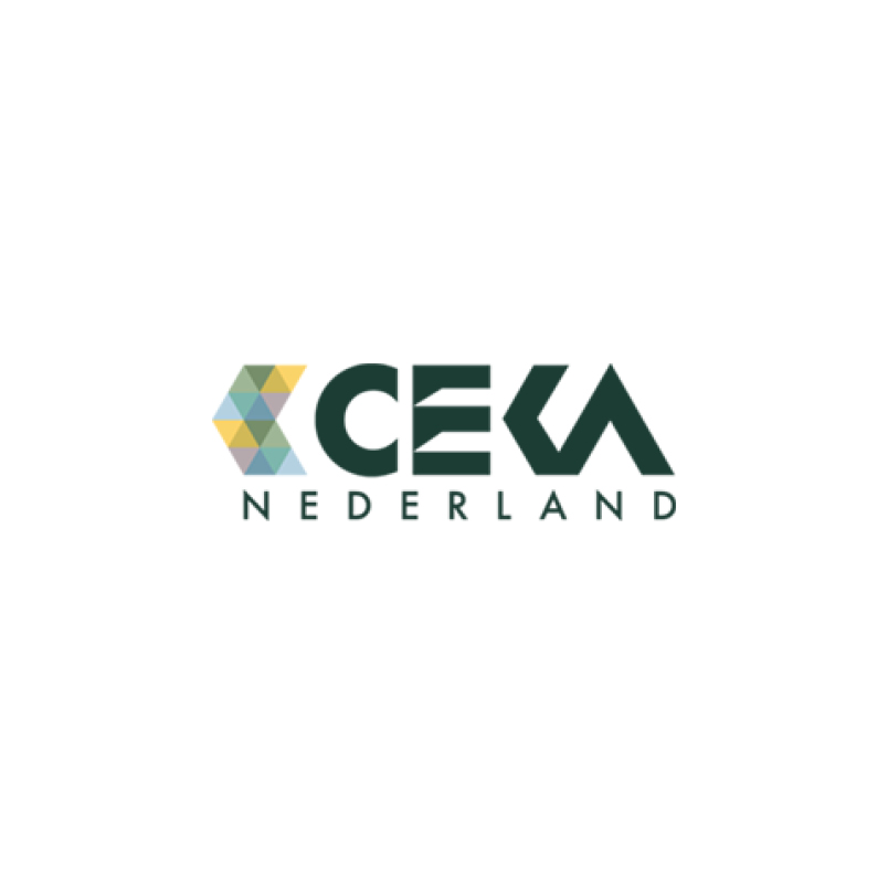https://vepa.nl/wp-content/uploads/2020/03/Ceka.jpg