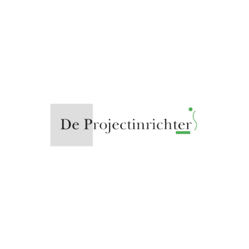 https://vepa.nl/wp-content/uploads/2020/03/de-Projectinrichter.jpg