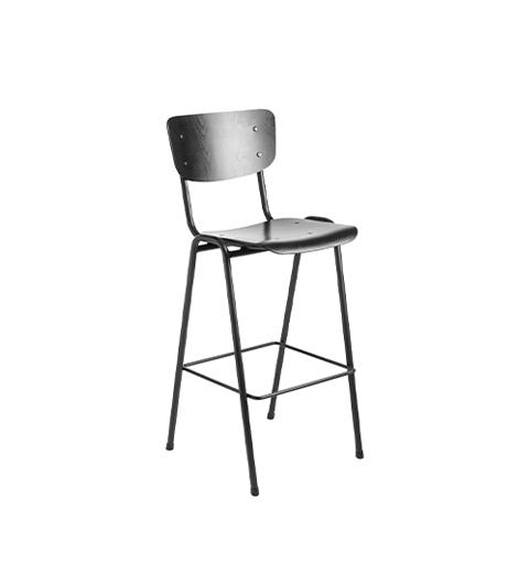 Bar stool 400