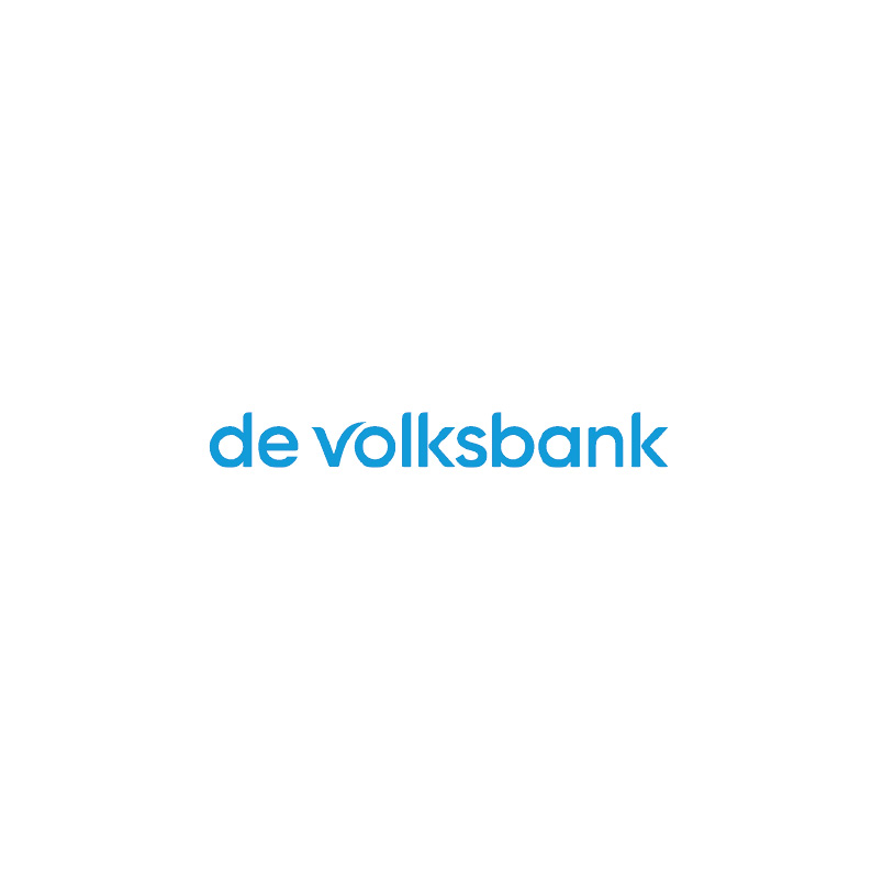 https://vepa.nl/wp-content/uploads/2020/04/De-Volksbank-2.jpg