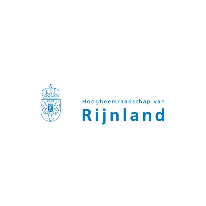 https://vepa.nl/wp-content/uploads/2020/04/Hoogheemraadschap-van-Rijnland-1.jpg