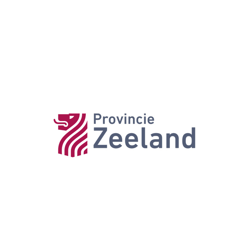 https://vepa.nl/wp-content/uploads/2020/04/Provincie-Zeeland-1.jpg