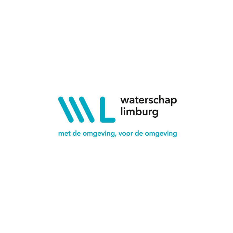 https://vepa.nl/wp-content/uploads/2020/04/Waterschap-Limburg-1.jpg
