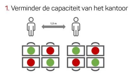https://vepa.nl/wp-content/uploads/2020/05/anderhalvemeter-1.jpg