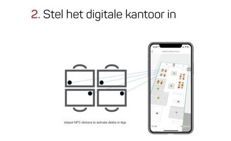 https://vepa.nl/wp-content/uploads/2020/05/anderhalvemeter-2.jpg