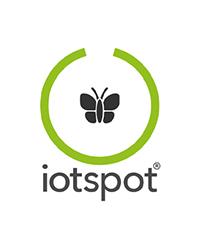 https://vepa.nl/wp-content/uploads/2020/05/iotspot-logo-1.jpg