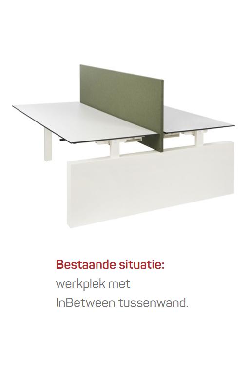 https://vepa.nl/wp-content/uploads/2020/05/kunstleren-hoes_1.jpg