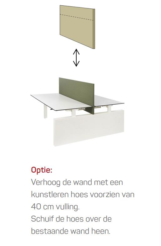 https://vepa.nl/wp-content/uploads/2020/05/kunstleren-hoes_2.jpg