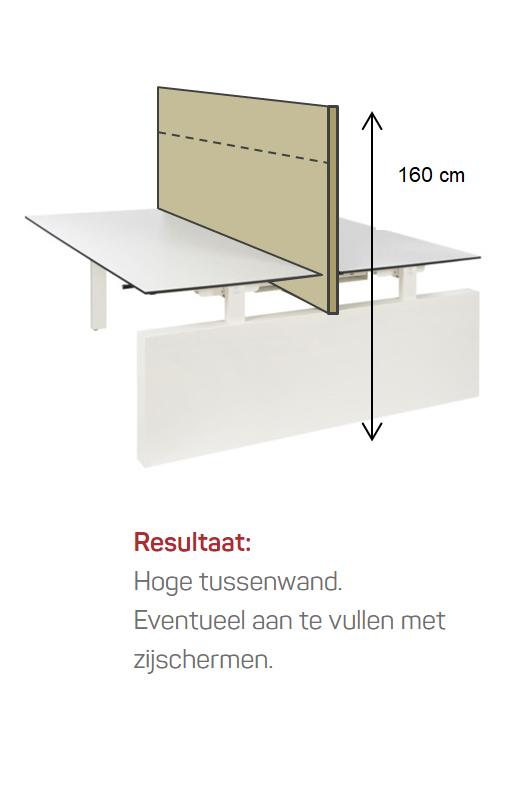 https://vepa.nl/wp-content/uploads/2020/05/kunstleren-hoes_3.jpg