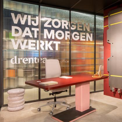 https://vepa.nl/wp-content/uploads/2020/06/persbericht-vepa-x-drentea-3.jpg