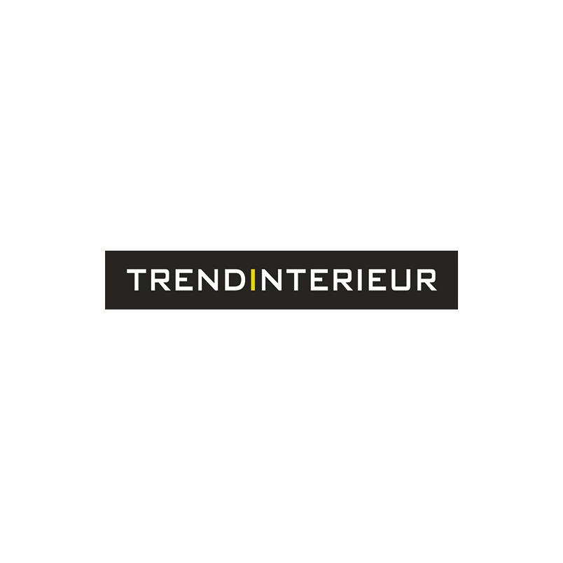 https://vepa.nl/wp-content/uploads/2021/01/Trendinterieur.jpg