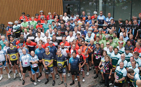 https://vepa.nl/wp-content/uploads/2021/03/Cycling3.jpg