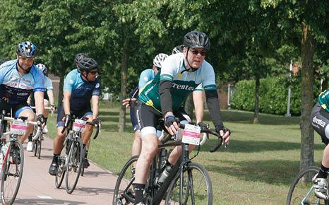 https://vepa.nl/wp-content/uploads/2021/03/Cycling4.jpg
