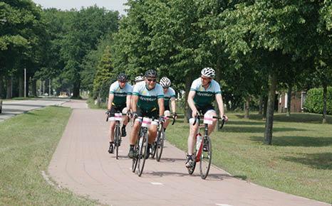 https://vepa.nl/wp-content/uploads/2021/03/Cycling6.jpg