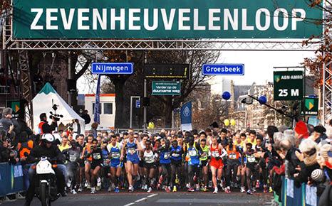 https://vepa.nl/wp-content/uploads/2021/03/Running2.jpg