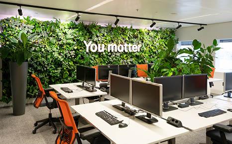https://vepa.nl/wp-content/uploads/2021/04/NN-Workspace-2020-nieuw2.jpg