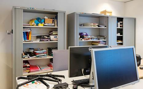 https://vepa.nl/wp-content/uploads/2021/04/NN-Workspace-2020-oud-2.jpg