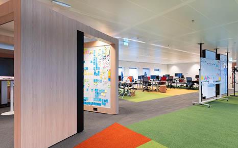 https://vepa.nl/wp-content/uploads/2021/04/NN-Workspace-2020-oud-3.jpg