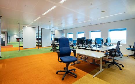 https://vepa.nl/wp-content/uploads/2021/04/NN-Workspace-2020-oud.jpg