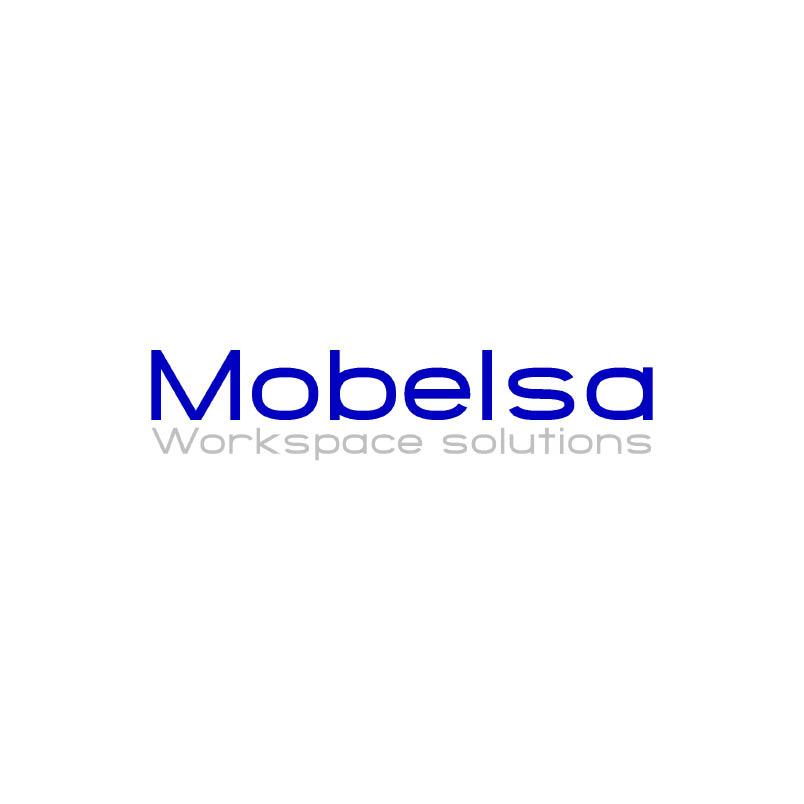 https://vepa.nl/wp-content/uploads/2021/05/Mobelsa.jpg