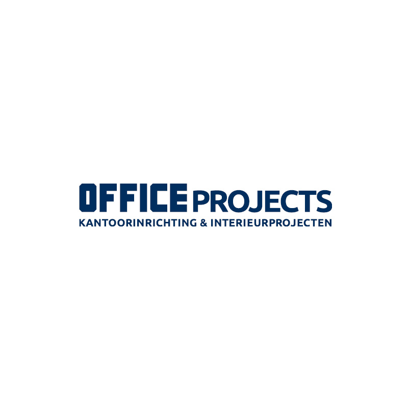 https://vepa.nl/wp-content/uploads/2021/07/Officeprojects.jpg